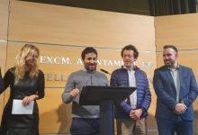 Generalitat i Ajuntament de Castelló reforcen les vies de col·laboració per a impulsar infraestructures educatives