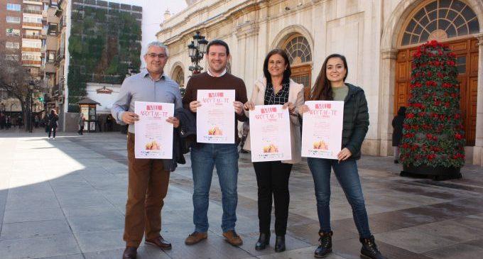 Castelló suma a 13 clíniques veterinàries a la campanya pública d'esterilitzacions
