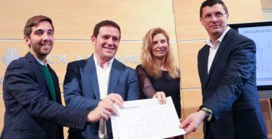 """Castelló aprovarà els pressupostos """"més ambiciosos de la història"""" amb 194 milions en el ple del 29 de juliol"""