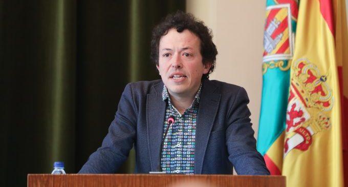 Mezquita demana respectar el criteri de l'AVL per la coexistència dels dos «Castelló»