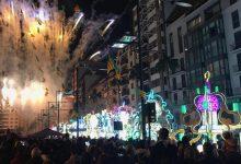 L'Ajuntament de Castelló demanarà que el 8 de març no siga festiu i que la Magdalena siga lectiva