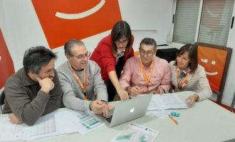 Compromís per Vila-real exigeix la resintonització de TV3