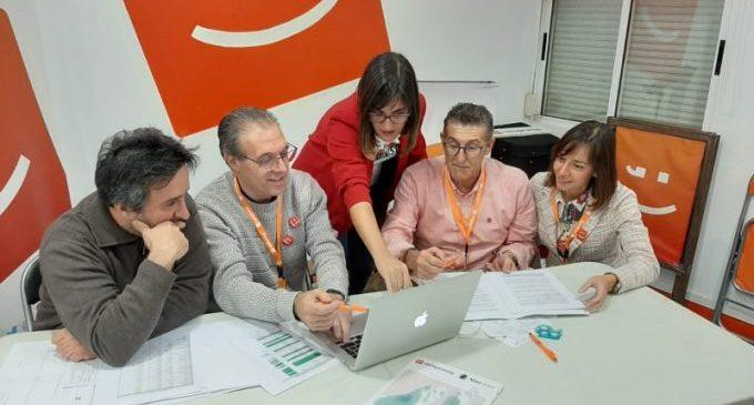 Compromís per Vila-real exige la resintonización de TV3