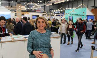 L'Alcora impulsa sus artistas y la economía local con el nuevo ciclo 'Sons de l'Alcora'