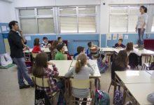César Bona, nova aposta educativa a Onda