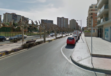Gente Mayor realiza un seguimiento telefónico a las personas mayores de Castelló que viven solas