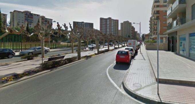 Nuevos brotes de coronavirus en la provincia de Castelló