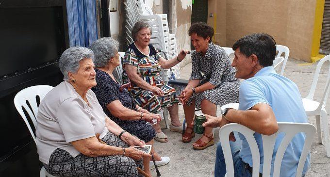 L'Ajuntament d'Onda publica les ajudes per a adequar els habitatges a les necessitats de les persones majors