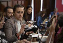 La Diputació aprova ajudes de 2,38 milions d'euros per a esports