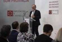 La Diputació augmenta la dotació dels premis del pla de regeneració urbana (CRU) fins als 400.000 euros