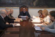 El Consorci de Bombers aprova les ofertes d'ocupació de 2019 i 2020 amb 12 noves places