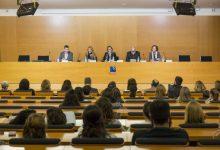 La divulgadora Marta Macho anima les dones a estudiar disciplines STEM per a liderar el futur