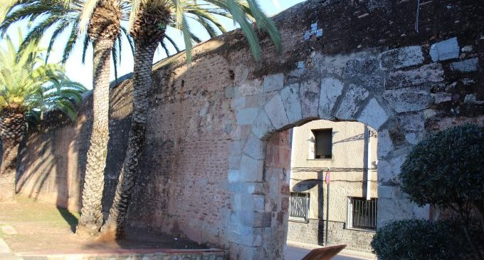 Nules demana a la Generalitat Valenciana una oficina de turisme per a Mascarell