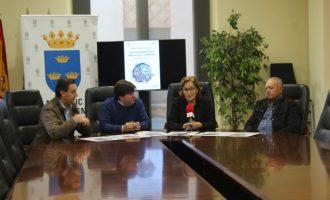 Borriana se suma a las protestas para reclamar medidas que dignifiquen la producción citrícola