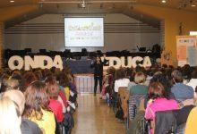 La prestigiosa pedagoga Mar Romera ensenya la gestió de les emocions als centres educatius i AMPES onderes