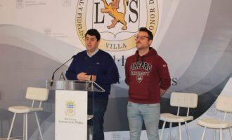 Nules reclama a la Generalitat una deuda de más de dos millones de euros