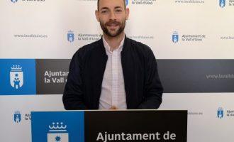 La Vall d'Uixó presenta nuevos cursos de formación gratuitos enfocados al turismo