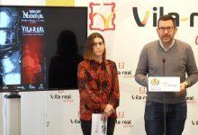 Vila-real suspén el concert de l'antevespra de Sant Jaume per prudència