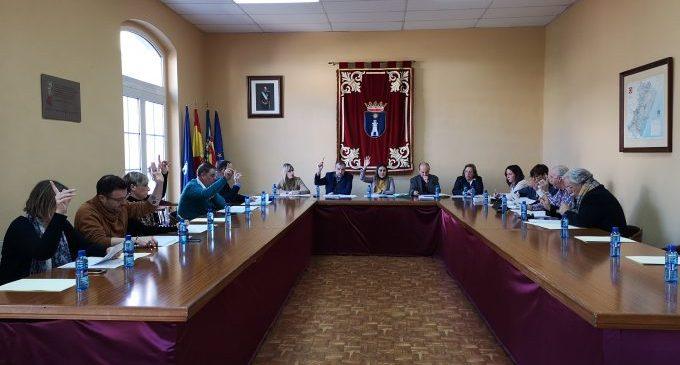 El Pacte Comarcal per l'Ocupació aprova per unanimitat un pressupost de més de 535.500 €