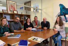 Castelló: con miras a unirse a la futura ruta templaria para ampliar su interés turístico