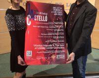 El XXVIII Festival de Jazz de Castelló rebrà el millor trompetista del món