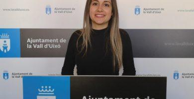 La Vall d'Uixó redueix en més de 12 milions d'euros el deute municipal respecte a 2015