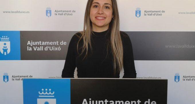 La Vall d'Uixó reduce en más de 12 millones de euros la deuda municipal respecto a 2015