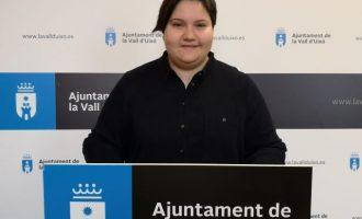 La Vall d'Uixó pide a la Generalitat el pago de la deuda autonómica de 2019