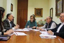 L'Antena Local de Borriana de la Cambra de Comerç es consolida amb iniciatives per a impulsar el teixit productiu del municipi