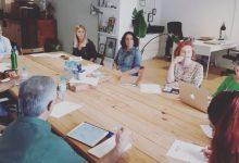 Benicàssim fomenta la creació de projectes empresarials amb 'Benicàssim Activa'