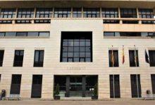 Vila-real i Borriana registren brots de COVID-19 en l'última jornada