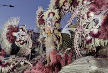 El Carnestoltes de Vinaròs no tindrà desfilades ni casetes en 2021