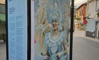 Tret d'Eixida al Carnaval de Vinaròs 2020