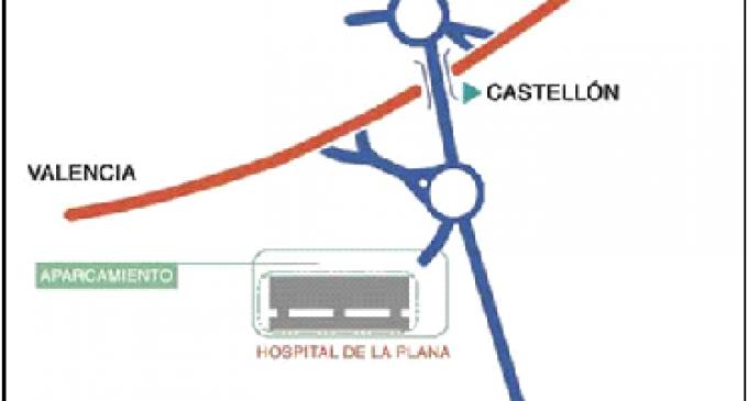 Varios aficionados del Valencia dicen tener síntomas relacionados con el coronavirus