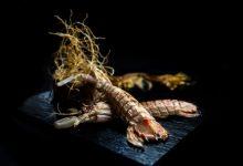 Vinaròs se situa com a referent en la cuina amb les seues jornades gastronòmiques