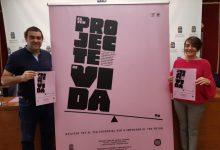 La regidoria de Joventut de Benicarló comença una campanya per a empoderar els joves