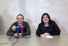 El Mucbe de Benicarló acollirà una exposició temporal amb obres de Picasso, Miró i Dalí