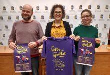 La Volta a Peu per la Igualtat inaugurarà la programació del 8M de Benicarló