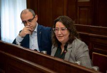 La Diputació aprova les bases del XLIII Certamen Provincial de Bandes, dotat amb 59.900 euros en premis