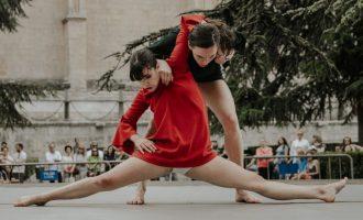 Naix 'DONA'M, Arts en femení', un cicle multidisciplinar protagonitzat per artistes dones