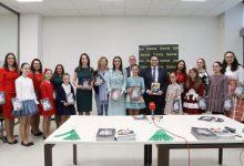 Castelló repartirà 55.000 llibrets de la Magdalena