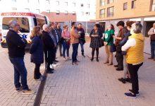 Castelló plantea incluir en el servicio de mediación de vivienda los alquileres afectados por fondos buitre