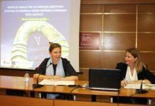 Castelló assigna la totalitat dels fons europeus a les 12 operacions previstes en la seua estratègia EDUSI