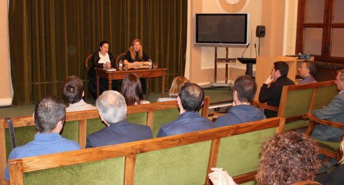 Castelló estudia mesures per a minimitzar l'impacte econòmic de l'ajornament de la Magdalena