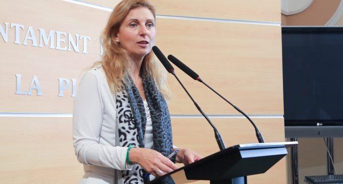 Castelló anuncia un paquet de mesures preventives per a reduir el risc de contagi de coronavirus