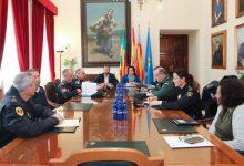 Entre 3.001 i 600.000 euros: les sancions per incomplir la suspensió de la Magdalena