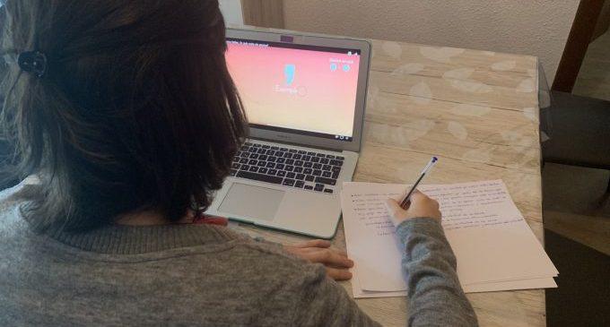 Castelló ofereix recursos per a aprendre valencià mitjançant les xarxes socials