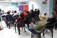 Unides Podem demana parar l'activitat econòmica no essencial i aprovar una renda bàsica d'emergències davant el coronavirus