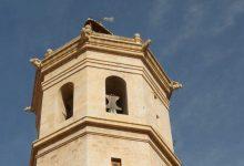 Turisme llança una nova campanya audiovisual per a 'Re-Conéixer Castelló' sense eixir de casa