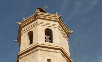 Turismo lanza una nueva campaña audiovisual  para 'Re-Conocer Castelló' sin salir de casa